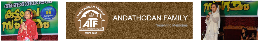 www.andathodanfamily.com