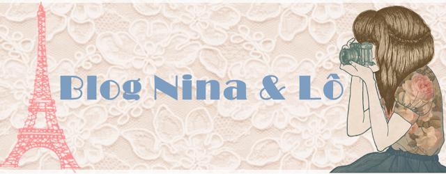 Nina e Lô