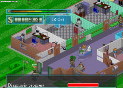 aminkom.blogspot.com - Free Download Games Theme Hospital