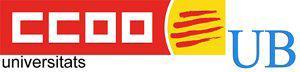 17-6-2015: eleccions sindicals PAS-UB