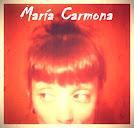 María Carmona
