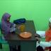 Video Percakapan Bahasa Arab