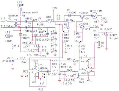 trane hvac thermostats trane wiring diagram and circuit schematic