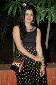 Pavani glamorous photos gallery-thumbnail-9