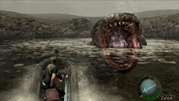 Resident-Evil-4-Ultimate-HD-Edition-PC-Screenshot-www.ovagames.com-3