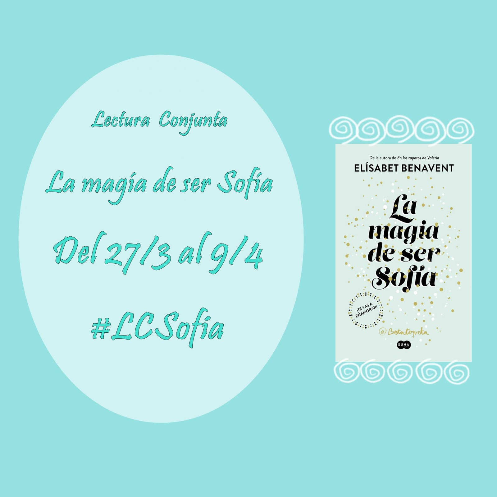 LC Sofía