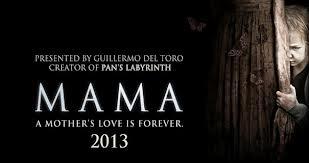 Mama+full+movie+free+online+stream