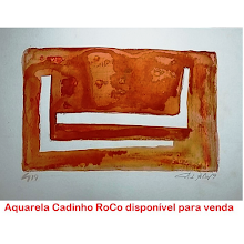 Aquarela 20