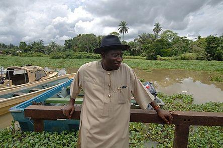 niger delta oil jigawa