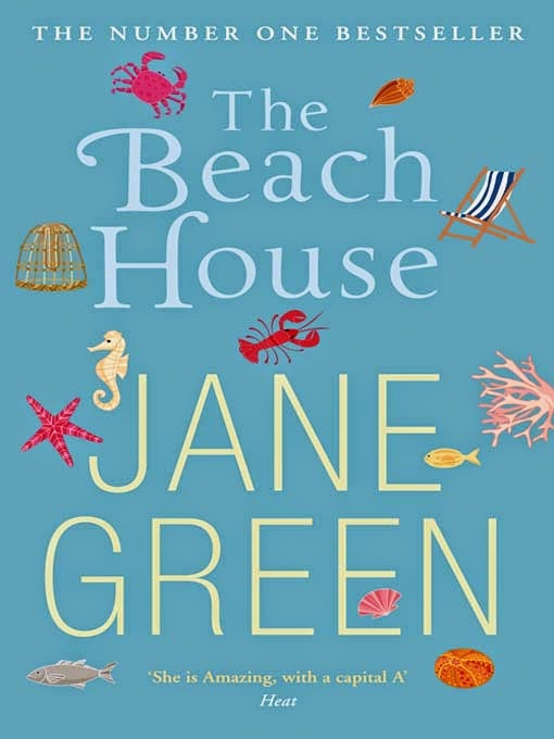 http://discover.halifaxpubliclibraries.ca/?q=title:beach%20house%20author:green