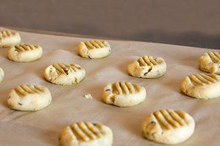 cookingisawhim.blogspot.com
