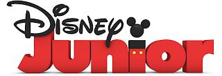 Disney Junior - El País