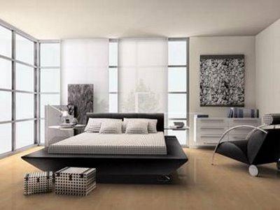 Bedroom Furniture Designs Ideas Bedrooms Design