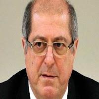 Ministro Paulo Bernardo (Comunicações): ele deseja reduzir o imposto dos smartphones em até 25%.