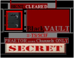 BlackVAULT-Too: THE MAN WHO MADE THE SUPERGUN