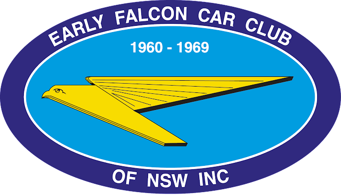 Early Falcon Car Club of NSW Events - https://earlyfalconcarclubnsw.blogspot.com.au/2015/11/the-mon