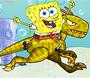 Spongebob Rider