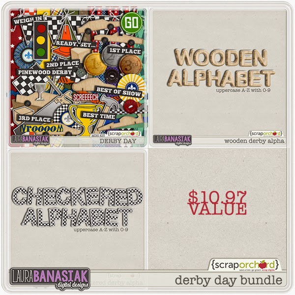 http://scraporchard.com/market/Derby-Day-Bundle-Digital-Scrapbook.html