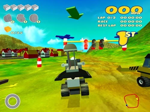 LEGO-Racers-2-PC-Download-Completo-em-Torrent