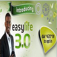 etisalat easylife 3.0