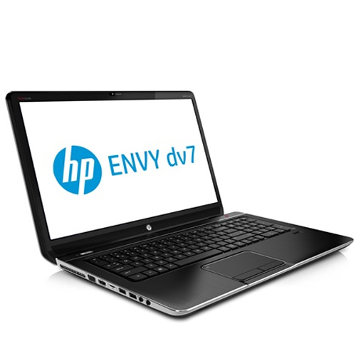 laptops hp ireland hp official site laptop summary of all