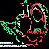 Logo Oficial del Viaje Apostólico de Su Santidad Francisco a México