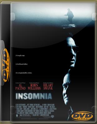 Insomnia  [Latino]