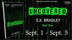 Coming September 5