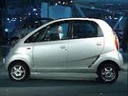 Mobil Termurah Di Dunia