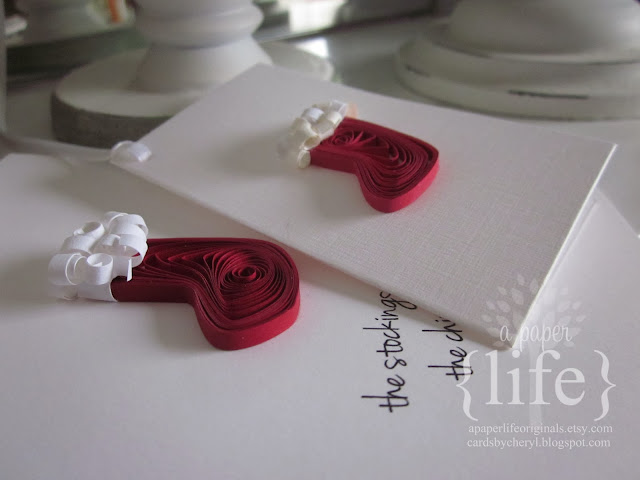 labels quilled quilled tags. Black Bedroom Furniture Sets. Home Design Ideas