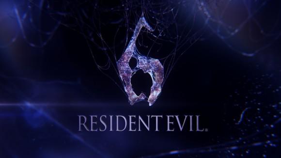 Resident Evil 6, trailer, Resident Evil, Zombies