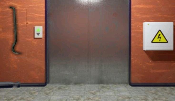 Solved 100 doors 2013 walkthrough levels 71 to 80 for 100 doors 2 door 8