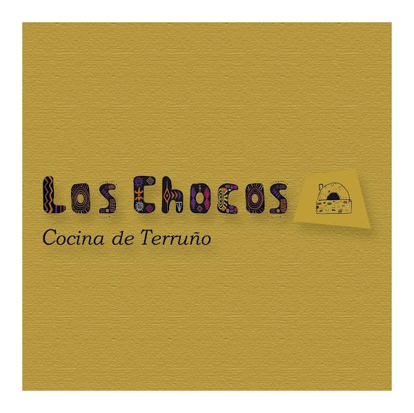 Los Chocos