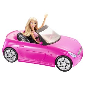 cheap remote control car with Barbie Doll Car on Pir Motion Sensor Alarm Circuit further Arduino Remote Control in addition Nissan Note Mk1 Review 2006 2013 in addition Watch besides Barbie Doll Car.