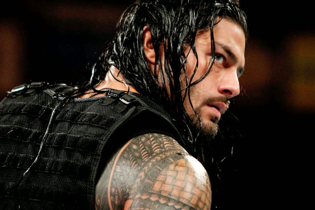 "Leati Joseph ""Joe"" Anoa'i"