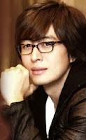 Bae Jong Yoon