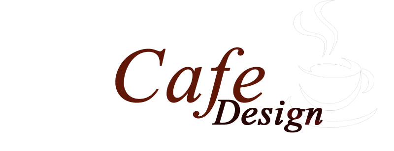 CafeDesign