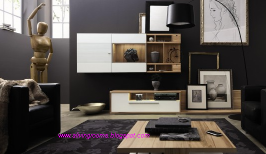 outdoor indoor living room cabinets. Black Bedroom Furniture Sets. Home Design Ideas
