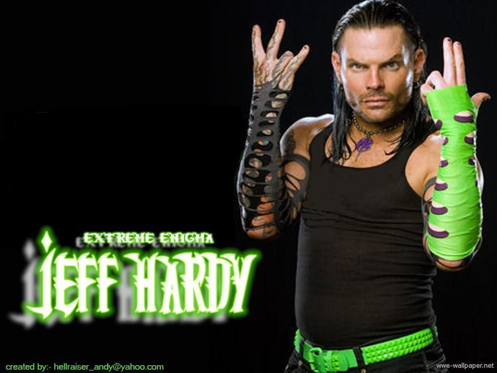 Jeff hardy 2013 sports wallpapers events wallpapers fashion singer songwriter and musician who is currently signed to total nonstop action wrestling where he is the reigning tna world heavyweight champion in his voltagebd Image collections