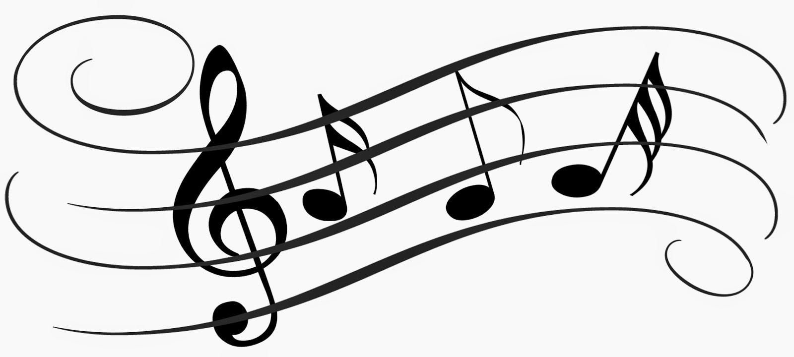 5 Aplikasi pemutar musik android Terbaik dan banyak di download