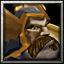 Legion Commander | Tresdin