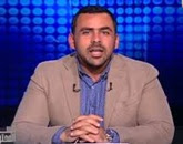 برنامج  السادة المحترمون  حلقة يوم الأحد 22-3-2015 يقدمه  يوسف الحسينى  من قناة  أون تى فى