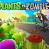 Plants Vs Zombies para Android