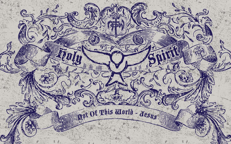 http://2.bp.blogspot.com/-Xa9jxtl85a0/T_PgXkT1unI/AAAAAAAACpg/PKlJ7koGYR0/s1600/holy_spirit_1440x900.jpg