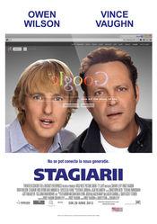Stagiarii Online Subtitrat | Filme Online