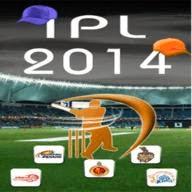 IPL 2014,