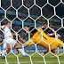 FIFA World Cup: Russia South Korea play 1-1 draw