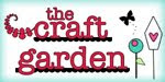 The Craft Garden Shop