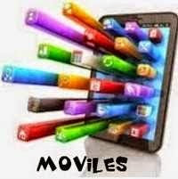 Moviles, Mobiles