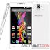 Archos komt met low-end 5,9 inch-smartphone